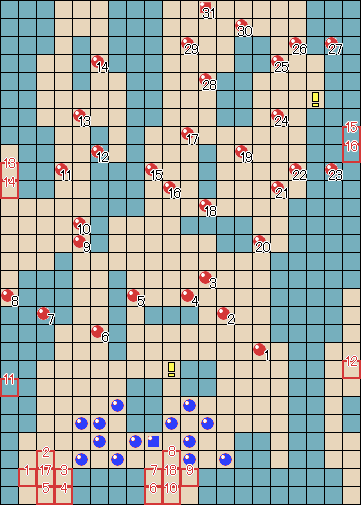 map16l.png