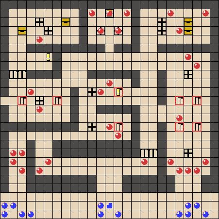 map17n.png