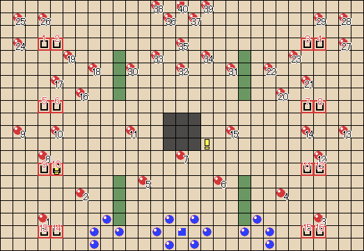 map19h.png