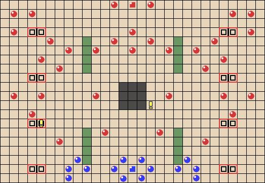 map19n.png