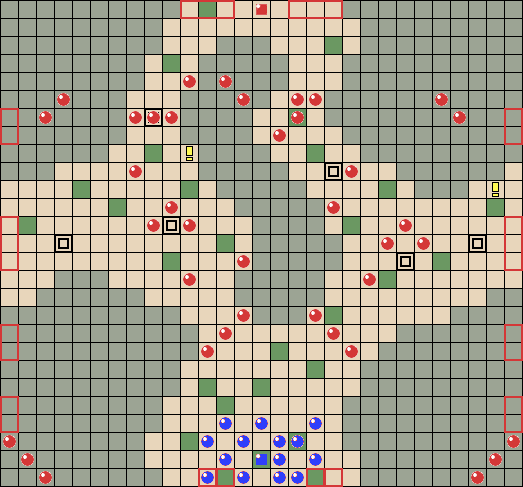 map25n.png