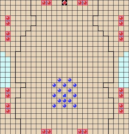 map26n.png