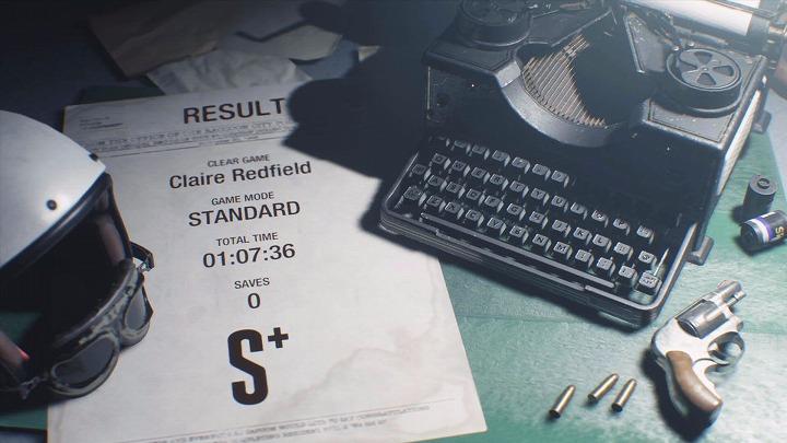 クレア編standard S+