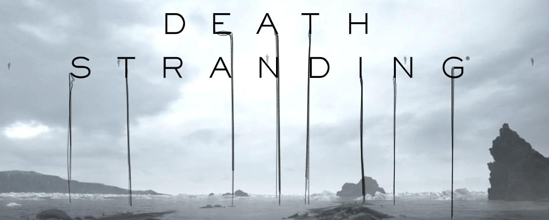 death_stranding.png
