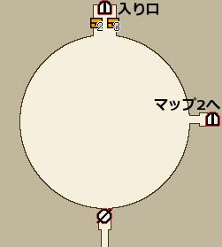 e08_kaigou1.png