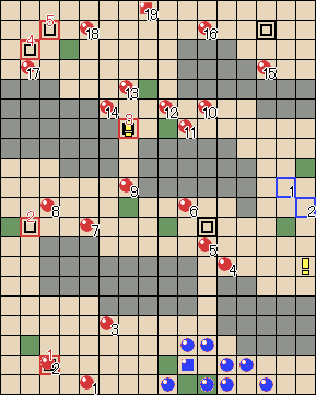 map05h.png