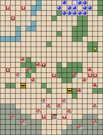 map11l.png