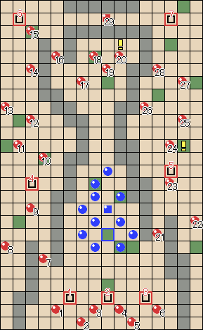 map13l.png