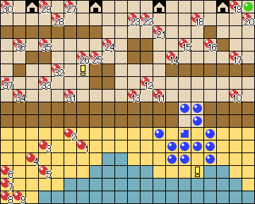 map15l.png