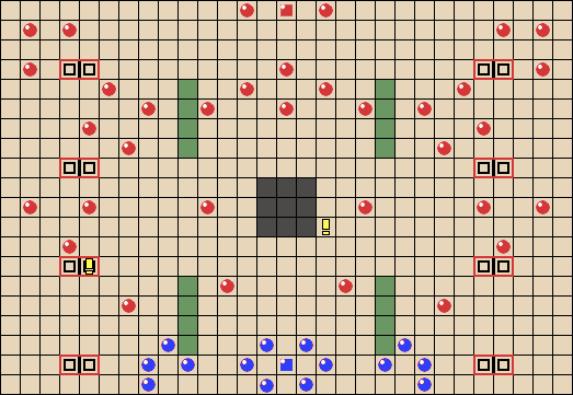 map19n.png